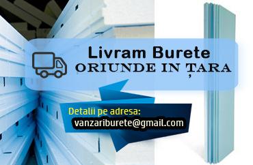 livram1